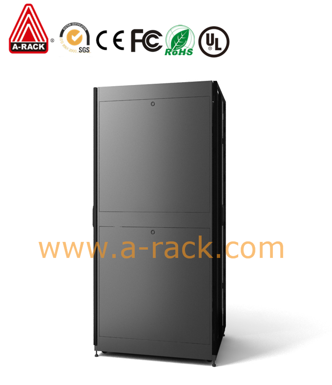 Cabinet system AC82110