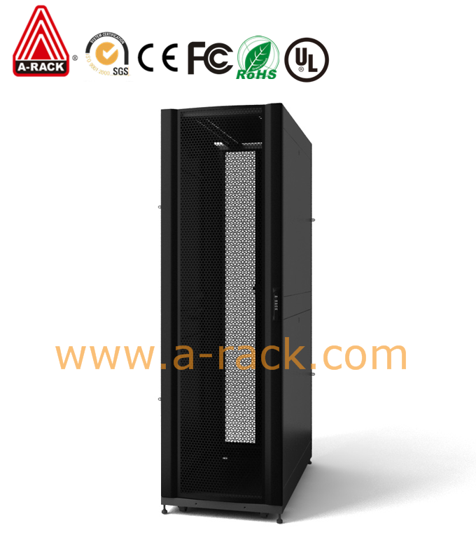 Cabinet Systems AC62107