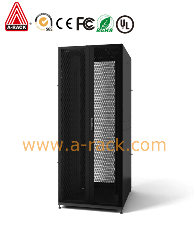 cabinet system AC72107